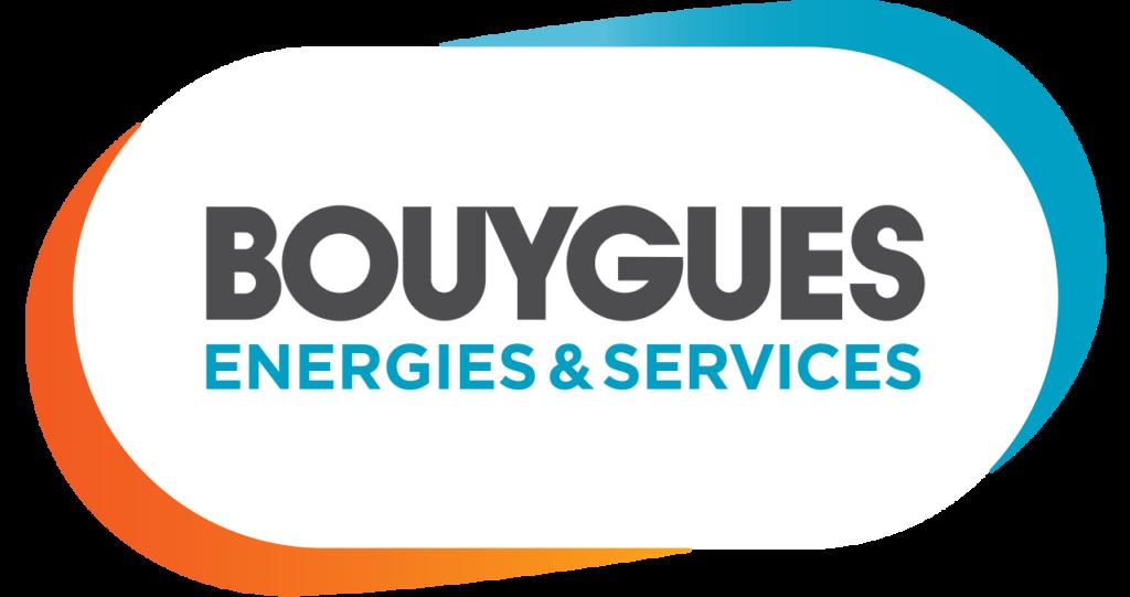Rmb Terrassement à travailler avec Bouygues