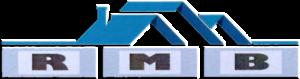 Logo RMB Terrassement Nice