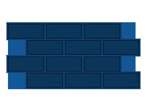 RMB Terrassement Mur de soutenement