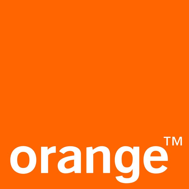 Rmb Terrassement à travailler avec Orange